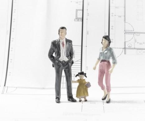 Familienrecht-neu-3