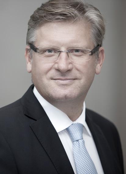 Rechtsanwalt Rolf Klutionus, Fachanwalt für Arbeitsrecht, Fachanwalt für für Versicherungsrecht